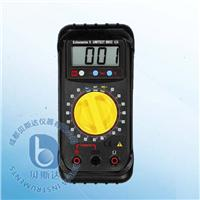 回响式电缆长度仪 9052 (停产)