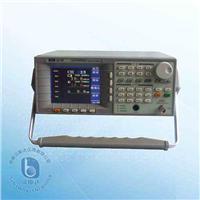 彩色TFT监视器分析仪 DS1283B