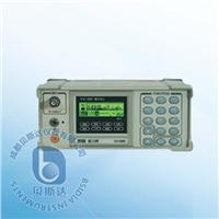 經濟型頻譜場強分析儀 DS1882/B