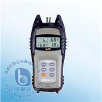 手持普及型场强仪 DS2002H