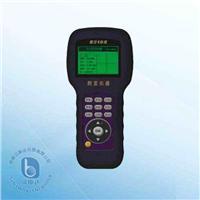 数字模拟CATV分析仪 S2188