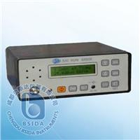 便携式场强仪 S-8806