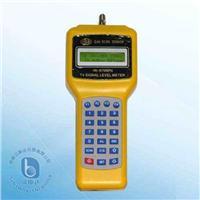 高级手持式频谱场强仪 S-9808
