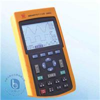 手持式数字示波表 WX4451/52/53/54
