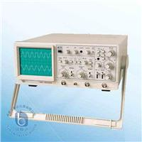 LCRT数字读出示波器 YB4365L