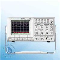 數字存儲示波器 YB-54500