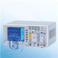 GDS-806C數字示波器 GDS-806C