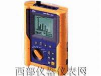 三相电力质量分析仪 HT2020E
