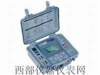 电力质量分析记录仪 HT9030
