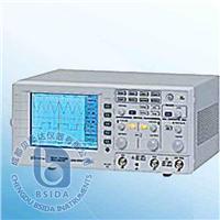 GDS-806S数字示波器 GDS-806S