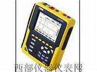 谐波分析仪 CA8332
