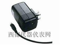 电压趋势记录仪 VOLT-CORDER