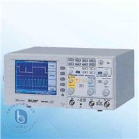 數字存儲示波器 GDS-815C