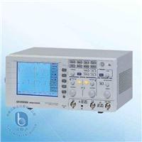 数字示波器 GDS-820C