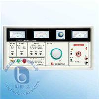 综合电器安全测试仪 CS2677A