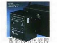 携带型电阻系数测试器 ACL475