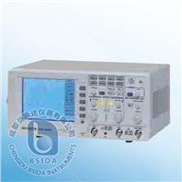 GDS-840S数位式示波器 GDS-840S