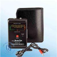 袖珍型表面电阻测试仪 ACL-385