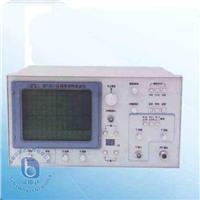 扫频仪 BT3C-B