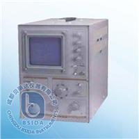 BT3c-uHF 扫频仪 BT3c-uHF