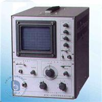 BT3c-vHF 扫频仪 BT3c-vHF