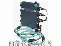 电能质量分析仪 Topas2000