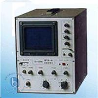 扫频仪 BT5A