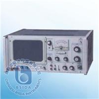 扫频仪 NW5312A―UHF