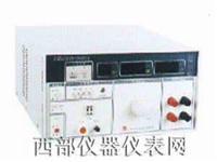 数显接地泄漏测试仪 CS2678B