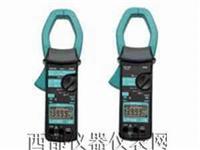 鉗型功率表 LH1060(停產)