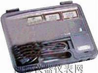 瓦特功率計 WM-02