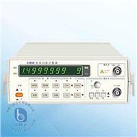 OICN3165 频率计 OICN3165