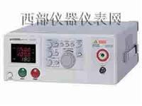 耐壓測試儀 GPI-826
