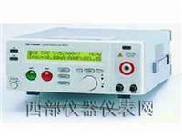 耐壓測試儀 GPT-705A