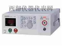耐壓測試儀 GPT-805