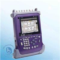 SDH接入測試儀 ANT-5