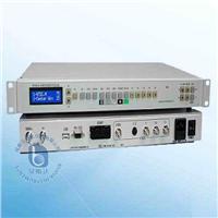 多制式視頻信號發生器 WY8602A