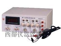 高阻微电极放大器 SWF-1B