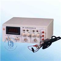 高阻微电极放大器 SWF-1B/