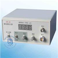 高阻微电极放大器 SWF-2W
