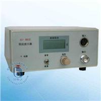AI-601 阻抗放大器 AI-601
