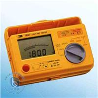 漏電開關測試儀 TES-1900