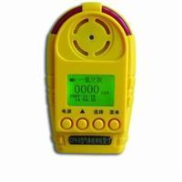 甲醛检测仪 CPR-B1B型