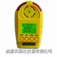甲醛檢測儀 CPR-B1A型