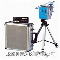 室內空氣現場甲醛測定儀 GDYK-201S