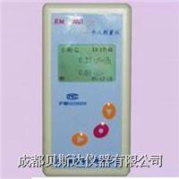 RM-2021A 个人剂量仪 RM-2021A