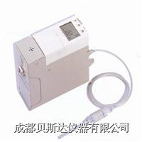 XPS-7(自动吸引式) 便携式半导体特气检漏仪 XPS-7