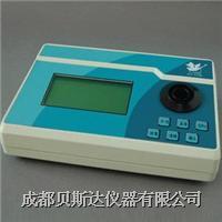 甲醛?氨测定仪 GDYK-201MG