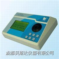 GDYK-201M 室内空气现场甲醛?氨测定仪 GDYK-201M