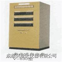 V-830(盘装式) 可燃气体、毒性气体及氧气检测报警仪 V-830